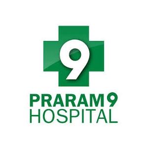 โรงพยาบาลพระราม9