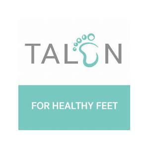 รองเท้าเพื่อสุขภาพ Talon